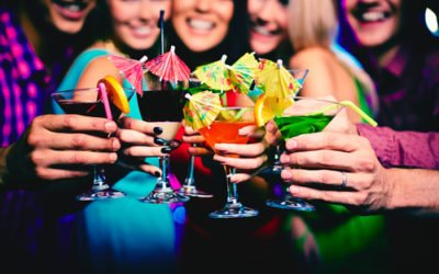 Why Choose Sligo For Your Hen Party Night?
